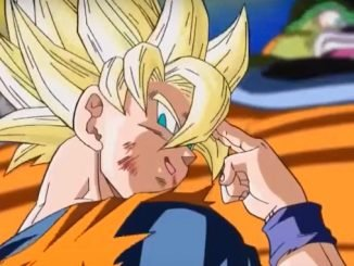 Dragon Ball: Das ultimative Quiz zum Anime-Hit