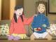 Diese Anime-Werbespots machen Lust auf Milch