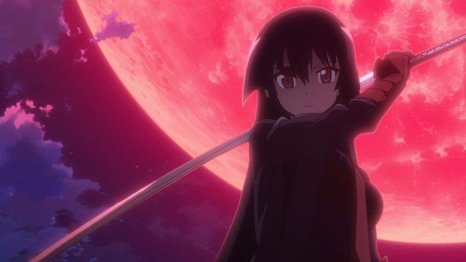 Akame Ga Kill! Staffel 2: Wann wird der Fantasy-Anime fortgesetzt?
