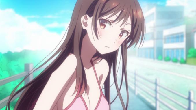 Quiz: Kannst du diese Anime an einem Bild erkennen?