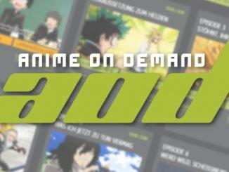 Anime on Demand kündigen: So beendet ihr euer Streaming-Abo