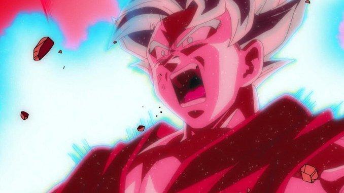 Dragon Ball Super: Neugeborener Krieger soll Son-Goku übertreffen - wer ist gemeint?