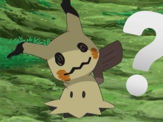 Die 10 merkwürdigsten Pokémon der Videospielreihe