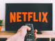 Netflix erhöht ab sofort Abo-Preise in Deutschland