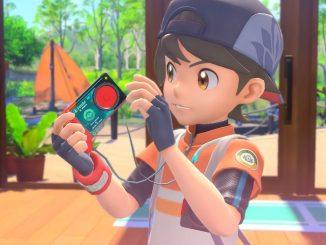 New Pokémon Snap: Release-Datum des Switch-Sequels enthüllt