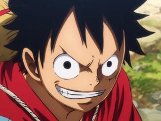 One Piece: Editor widerlegt bekanntes Gerücht zum Ende der Serie