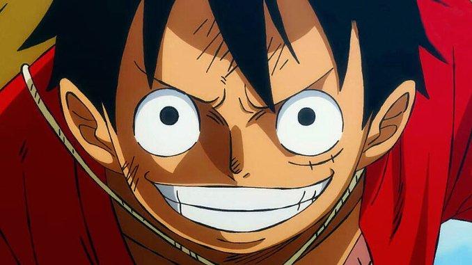 One Piece-Fans erhalten eigenes Twitter-Emoji: So benutzt ihr es