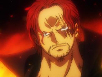 One Piece-Quiz: Was weißt du über die vier Kaiser?