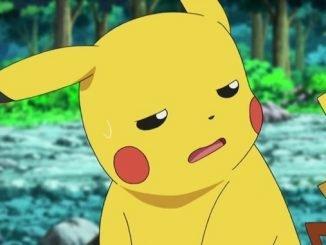 Skurril: Pokémon-Sammler von Polizei festgenommen, weil er Eisstiele fälschte
