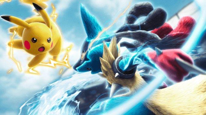 Pokémon GO: Niantic macht ernst - Hacker müssen Millionenstrafe zahlen