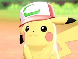 Süß: YouTuber macht seinen Hamster zum Pokémon-Helden