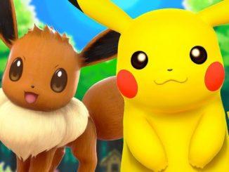 Über Twitter-Profilbild: So habt ihr Pokémon noch nie gespielt!