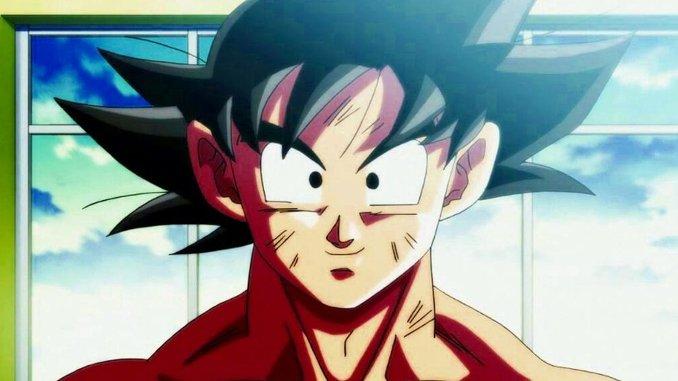 Dragon Ball Super: Anime-Serie könnte dieses Jahr endlich fortgesetzt werden