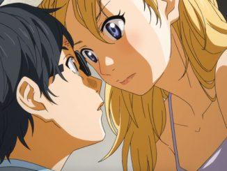 Shigatsu wa Kimi no Uso: Wann kommt Staffel 2 der Anime-Serie?