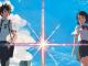 Your Name-Macher enthüllt: Corona-Pandemie nahm großen Einfluss auf seinen neuen Film