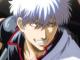 Gintama: Serie parodiert Dragon Ball Z und Son Goku auf witzige Art