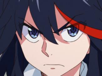 Japan: Immer mehr weibliche Synchronsprecher in Anime-Industrie