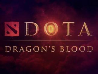 Dota 2 wird zur Netflix-Serie: Trailer und Starttermin enthüllt