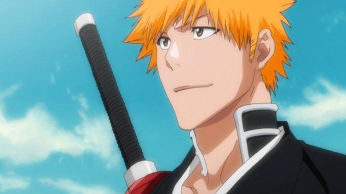 Goodbye: Netflix lässt einen der beliebtesten Anime aller Zeiten gehen