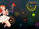 Crunchyroll: Die Gewinner der Anime Awards 2021 im Überblick