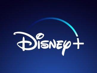 Disney+: Lohnt sich das Abo für Anime-Fans?