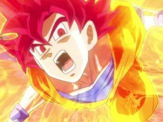 Dragon Ball Classic, Z, Kai, GT oder Super: Welche Serie ist die beste?