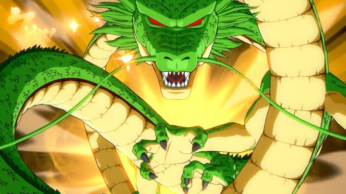 Dragon Ball Super: Manga lüftet das Geheimnis um den wahren Zweck der Dragon Balls