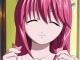 Elfen Lied Staffel 2: Wann wird der Kult-Anime fortgesetzt?