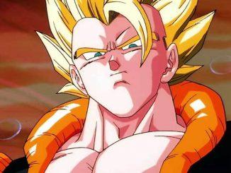 Dragon Ball: Das sind die coolsten Fusionen der Anime-Serien