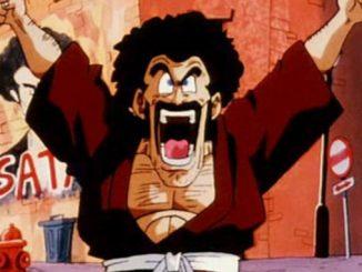 Dragon Ball-Geheimnis gelüftet: So lautet der echte Name von Mr. Satan
