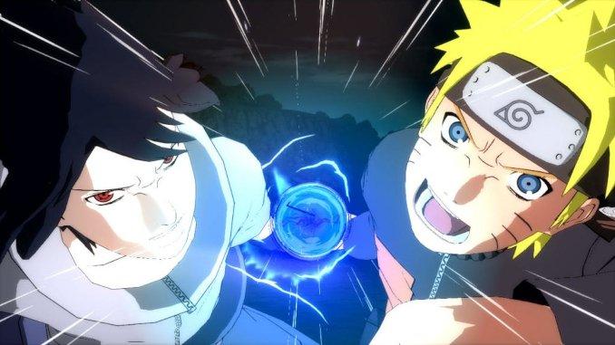Sony: PlayStation-Hersteller zensiert Anime-Spiele, sagen die Entwickler