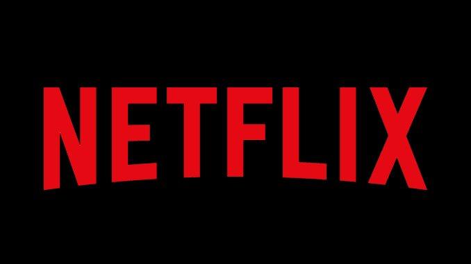 Netflix: Streaming-Riese eröffnet Anime-Schule für jedermann