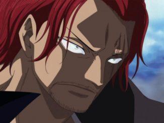 One Piece: Die 7 stärksten Königshaki-Nutzer