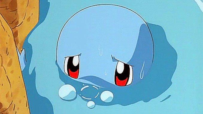Peinlicher Fehler: The Pokémon Company verkaufte monatelang inkorrektes Plüschtier