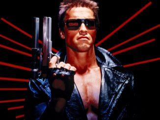 Terminator: Netflix bestellt Anime-Adaption der Attack on Titan-Macher