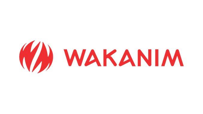 Wakanim: So kündigt ihr euer Abo beim Streaming-Anbieter