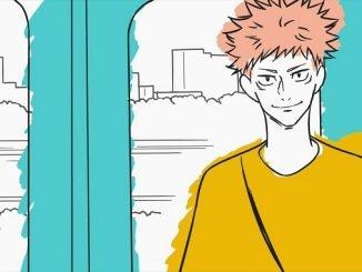 Anime-Openings und -Endings: Diese 5 Bands solltet Ihr kennen