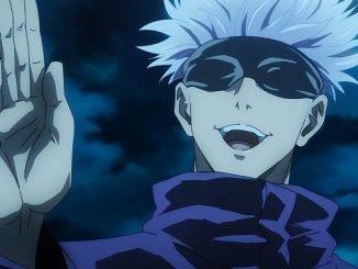 Anime: 5 Nebencharaktere, die cooler sind als der Protagonist
