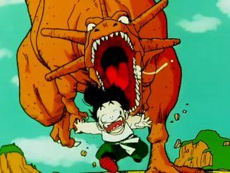 Dragon Ball: 10 Easter Eggs, die euch vermutlich entgangen sind