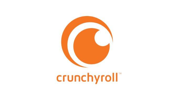 Crunchyroll: So kündigt ihr euer Premium-Abo