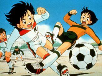 Nach über einem Jahrzehnt: Die Kickers kehren ins deutsche Fernsehen zurück