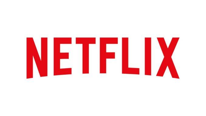 Netflix macht ernst: Über 40 Animes erweitern dieses Jahr den Katalog