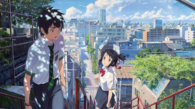 AnimeStream.in: Kostenloses Anime-Streaming - legal oder illegal?