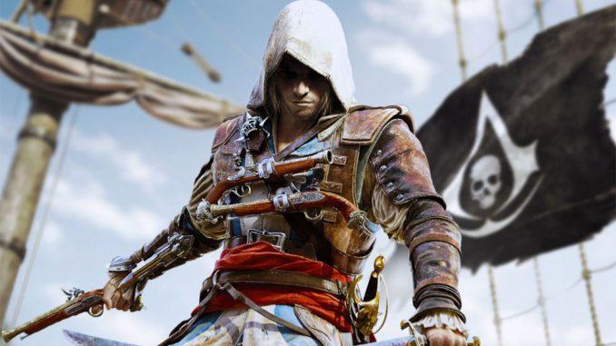 Manga-Fans aufgepasst! Ubisoft veröffentlicht Kurzgeschichten zu Assassin's Creed, Far Cry und weiteren Spielen