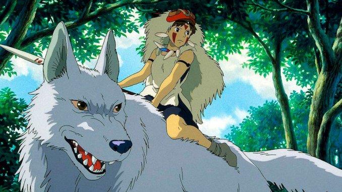 Ghibli-Quiz: Wie gut kennt ihr die Anime-Klassiker?