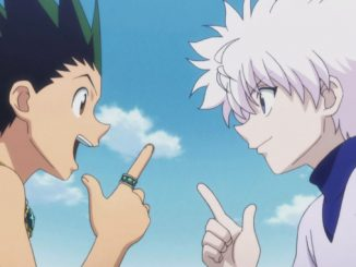 Mega-Angebot für Anime-Fans: Amazon-Channel Aniverse jetzt deutlich günstiger