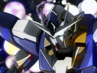 Netflix macht Anime-Franchise real: Live-Action-Verfilmung von Gundam kommt