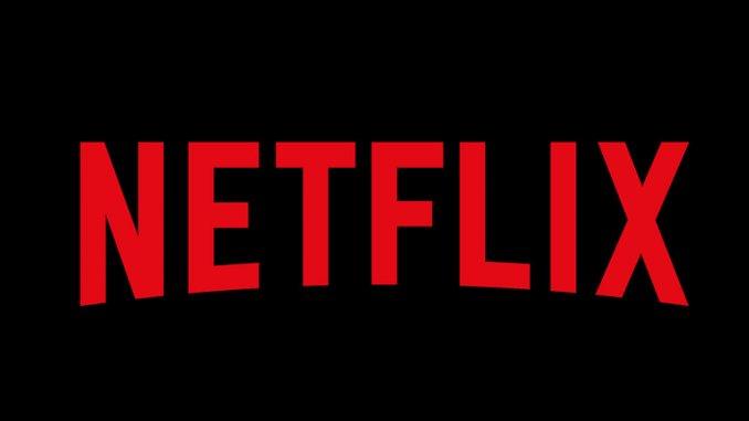 Netflix: Einer der besten Animes ist endlich wieder verfügbar