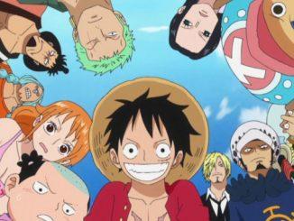 Netflix-Adaption von One Piece: Schauspieler räumt mit Gerücht auf