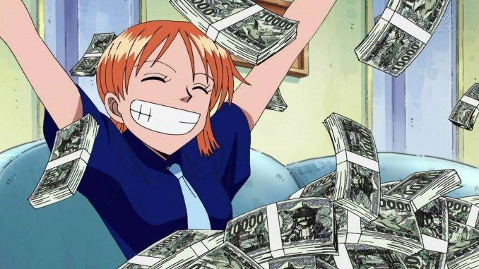 Verrückt: Japanische Firma zahlt jetzt für Anime-Werbung auf eurem Auto